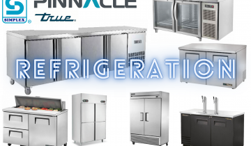 NEA, EDB and BCA launch three grants aimed at refrigeration, air-con sector
